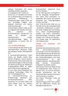 FW Kreuzwertheim Jahresbericht 2018 - Seite 5