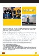 Libreta Tecnoweld 3 - Page 3