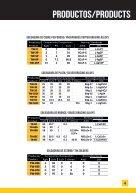 Libreta Tecnoweld 3 - Page 5