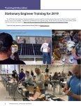 International Operating Engineer - Winter 2019 - Page 6