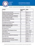 International Operating Engineer - Winter 2019 - Page 7