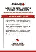 Originale in Saarbrücken 11 - Seite 3