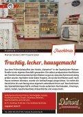 Originale in Saarbrücken 11 - Seite 4