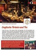 Originale in Saarbrücken 11 - Seite 5