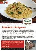 Originale in Saarbrücken 11 - Seite 6