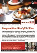 Originale in Saarbrücken 11 - Seite 7