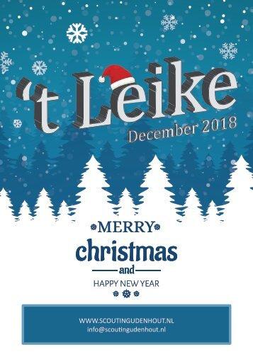 t Leike_december_2018web2.2