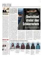 Berliner Kurier 14.02.2019 - Seite 2