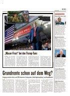 Berliner Kurier 14.02.2019 - Seite 3