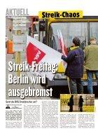 Berliner Kurier 14.02.2019 - Seite 4