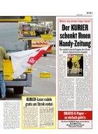 Berliner Kurier 14.02.2019 - Seite 5