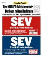 Berliner Kurier 14.02.2019 - Seite 6