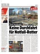 Berliner Kurier 14.02.2019 - Seite 7