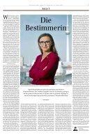 Berliner Zeitung 14.02.2019 - Seite 3