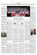 Berliner Zeitung 14.02.2019 - Seite 4