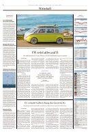 Berliner Zeitung 14.02.2019 - Seite 6