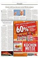 Berliner Zeitung 14.02.2019 - Seite 7