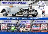 2019 NCCC Sponsorship