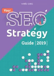 seo-strategy-guide-2019