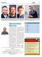 Kultikk Februar 2019 - Seite 3