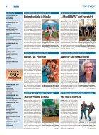 Kultikk Februar 2019 - Seite 4