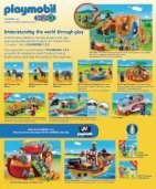 Playmobil Catalogue 2019 - Page 4