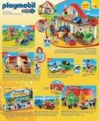 Playmobil Catalogue 2019 - Page 6
