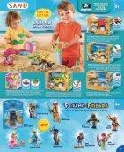 Playmobil Catalogue 2019 - Page 7