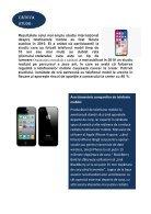 Tehnologia moderna - Page 4
