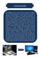 Tehnologia moderna - Page 5