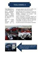 Tehnologia moderna - Page 6