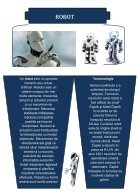 Tehnologia moderna - Page 7