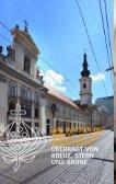 Kirchenführer der Klosterkirche der Barmherzigen Brüder Wien - Seite 2