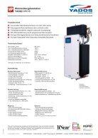2073527-Produktflyer-Waermeuebergabestation-YADO-GIRO-C_Durchflusssystem-02-2019 - Page 2