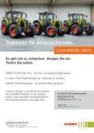 2019_02_07_Traktoren für Anspruchsvolle_Anliker_d