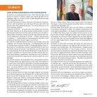 Bürgerinfo mein DORMAGEN 2019 - Seite 5