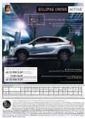 Mitsubishi Active-Wochen by Herbrand-Jansen - Page 4