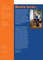 Emagazine Betist Makelaardij - Page 3