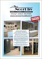 Emagazine Betist Makelaardij - Page 4