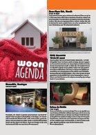 Emagazine Betist Makelaardij - Page 5