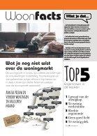 Emagazine Betist Makelaardij - Page 6