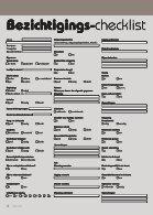 Emagazine Bremmer Makelaars - Page 2