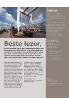 Emagazine Bremmer Makelaars - Page 3