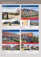 Emagazine Bremmer Makelaars - Page 6