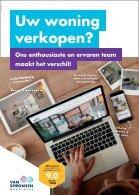 Emagazine Makelaardij van Spronsen - Page 4