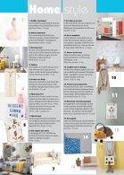 Emagazine Makelaardij van Spronsen - Page 5