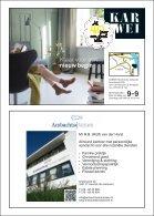Emagazine Makelaardij van Spronsen - Page 6