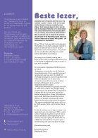 Emagazine Makelaardij Thuis - Page 3