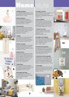 Emagazine Makelaardij Thuis - Page 6