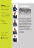 Emagazine Wijk-Regio Makelaardij - Page 2